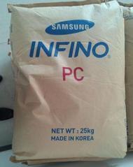 韩国三星 PC GC-1019