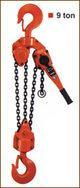 虎跃起重为您提供各种进口葫芦和起重工具