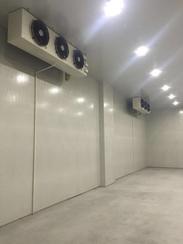 天津冷库安装、冷库造价、小型保鲜冷库