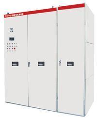 高压笼形电机起动柜水阻柜高压水阻柜高压水阻起动柜