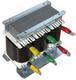 供应电抗器--CKSG电抗器