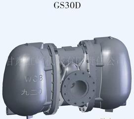 GS30D蒸汽疏水阀|自由浮球式蒸汽疏水阀|浮球式