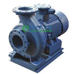 空调冷冻水循环泵,热水循环泵