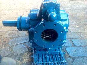 大连KCB483齿轮泵,KCB633齿轮油泵,售后服务完善