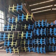 欧标H型钢基础知识及表示方法