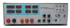 杭州供应电动车控制器检测仪