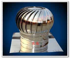 风球(TG-500)