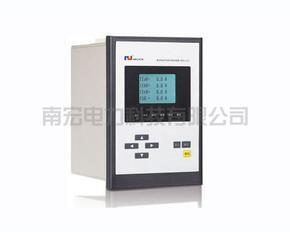NRM-512数字电动机保护测控装置