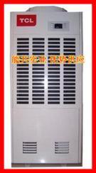 TCL工业除湿机 抽湿机CFZ120B 120升