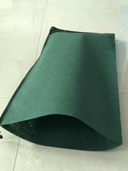 陕西供应东吴定制生态袋,护坡绿化生态袋,复绿土工布袋