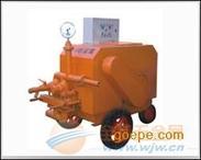 供应水泥砂浆泵价格-河北金辉机械厂