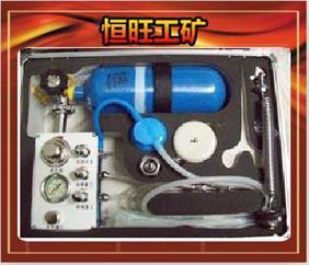 自动苏生器MZS30