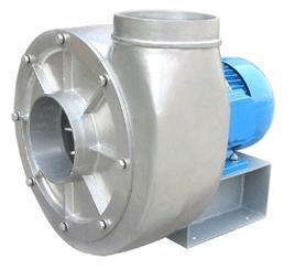 HBJS铝合金高压风机,纸箱机专用风机,九洲普惠风机厂