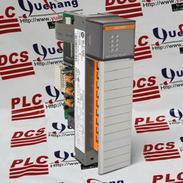 1785-L40B处理器模块