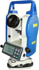 天津欧波FDT2CAM电子经纬仪 广州广东测量测绘仪器广州钢卷尺番禺区南沙区