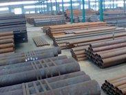 供应宝钢产16Mn高压化肥专用管