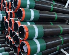 J55石油套管-天津大无缝api-J55石油套管