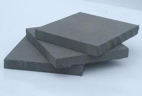 YL-600型聚乙烯泡沫塑料板