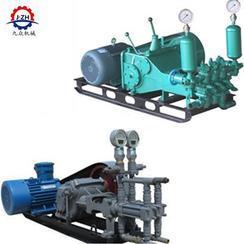 2ZBSB0.48-3.6/5-7.5变量双液注浆泵