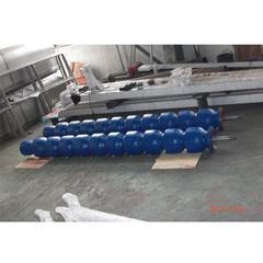 RJC型冷热水长轴深井泵