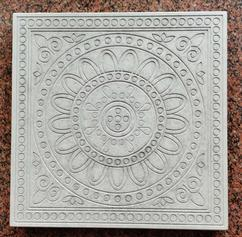 河北市政古典砖雕样式丰富保定铁锐厂家专业生产