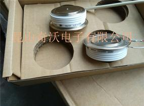 5STP16F2401、5STP12F4200大功率晶闸管模块代理