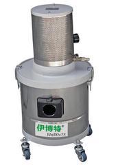 IV-201气动工业吸尘器