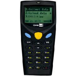 CipherLab CPT-8000 便携式数据终端