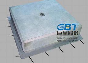 GBF蜂巢芯高强薄壁复合蜂巢芯