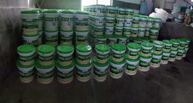 河北迈特环氧地坪厂家直销环氧彩砂装饰地坪