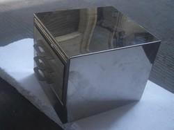 不锈钢户外通讯柜加工户外电柜加工电器电柜加工
