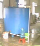 溶药搅拌机/加药罐/溶药设备/自动加药系统