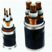电缆 (RVV10×1.5) 价格