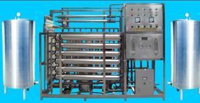 水处理设备的首选品牌——六化养生活性水