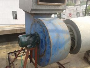 北京朝阳风机维修,大型工业风机维修。饭店排烟风机维修,修理更换电机