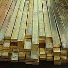 H68无铅黄铜排,H75精密黄铜排