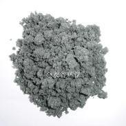 供应除铜剂/污水处理药剂