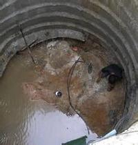 水利工程开挖管道无需爆破拆除岩石小型机械