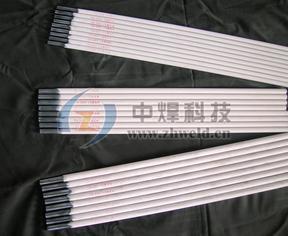 熔化咀成都中焊科技电渣焊熔嘴焊接箱形柱隔板