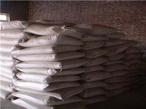 厂家长期供应 CRA混凝土钢筋阻锈剂