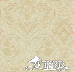 布艺丝绸壁纸-纯天然原材料
