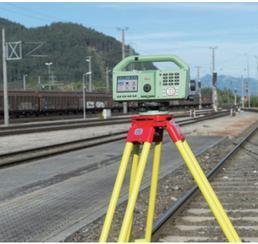 徕卡LS10&LS15数字水准仪 江门佛山广州DNA03电子水准仪铟钢条码尺 尺垫尺撑