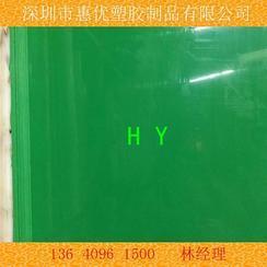 哪种材料最耐腐蚀|惠优UPE板|综合性能最好的工程塑料