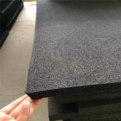 聚乙烯闭孔泡沫板怎么选择