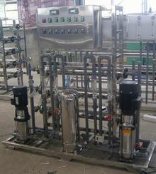 供应纯净水生产设备--纯净水生产设备的销售