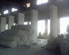 供应注浆管软式透水管土工布