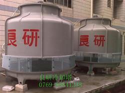 惠州冷卻塔