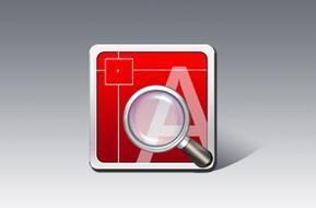鹏业投标数据校验工具