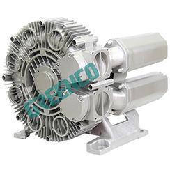 格凌牌污水处理专用旋涡气泵
