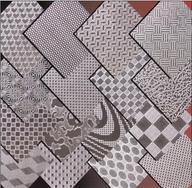 佛山盛华不锈钢彩色不锈钢板、压花板、花纹板、砂板,各种板材,大品牌!